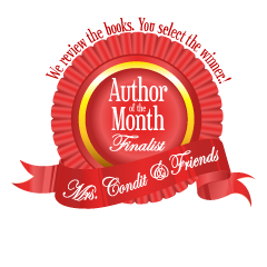 Author-of-the-Month-Finalist